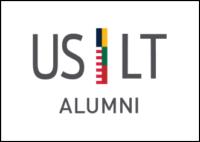 US-LT Alumni Association