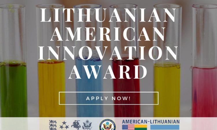 LT-US Innovation Award – Print Quality-page-007