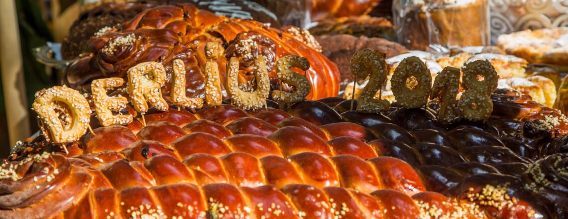 Ambassador Hall visits Šalčininkai Harvest Festival