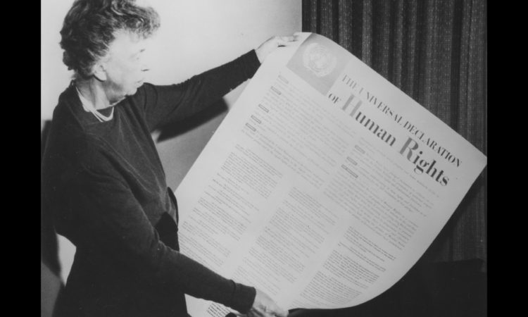 Eleanor-Roosevelt-Human-Rights-104715058x-56aa253b3df78cf772ac8a78