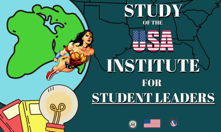 SUSI 4 Student Leaders 2