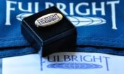 feature-fulbright.jpg__1320x740_q95_crop_subsampling-2_upscale