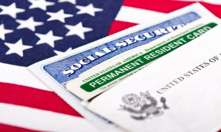 green-card-1140×684
